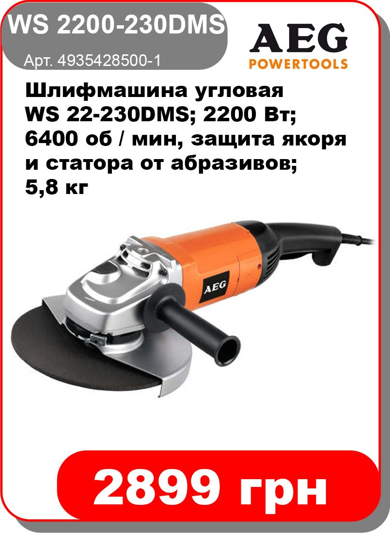 shares2/ws2200-230dms.jpg